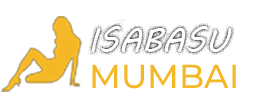 mumbai escort