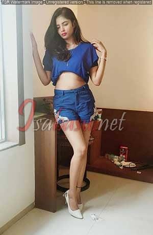 escort girls in Mumbai