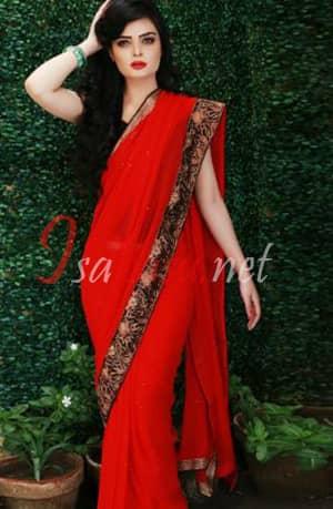 Female escort in Mumbai